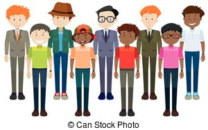 Men clipart Clipart Collection clipart Clipart Resolution