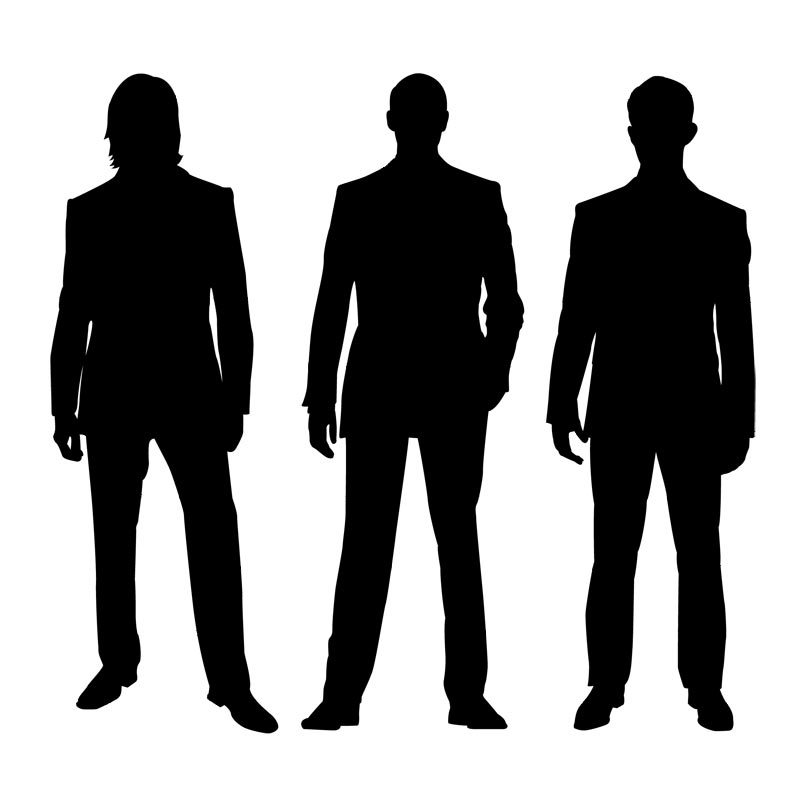 People clipart back Clip Cliparting free com clipart