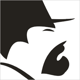 Men clipart beard Beard clip art men people