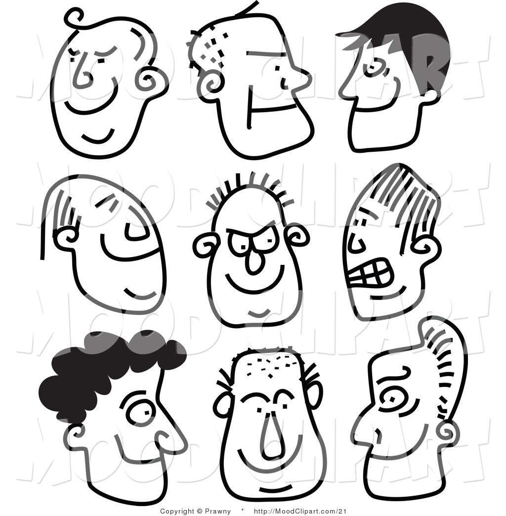 Expression clipart Clip art  clipart and