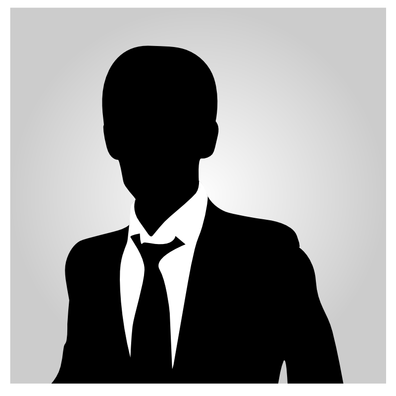 Business clipart business person #14
