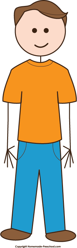 People clipart dad Icon woman Man Icon