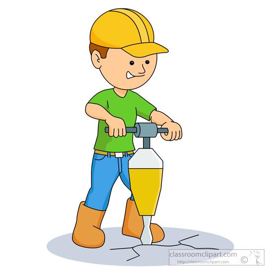 Men clipart drilling Clipart Clipart Clipart Images Drill