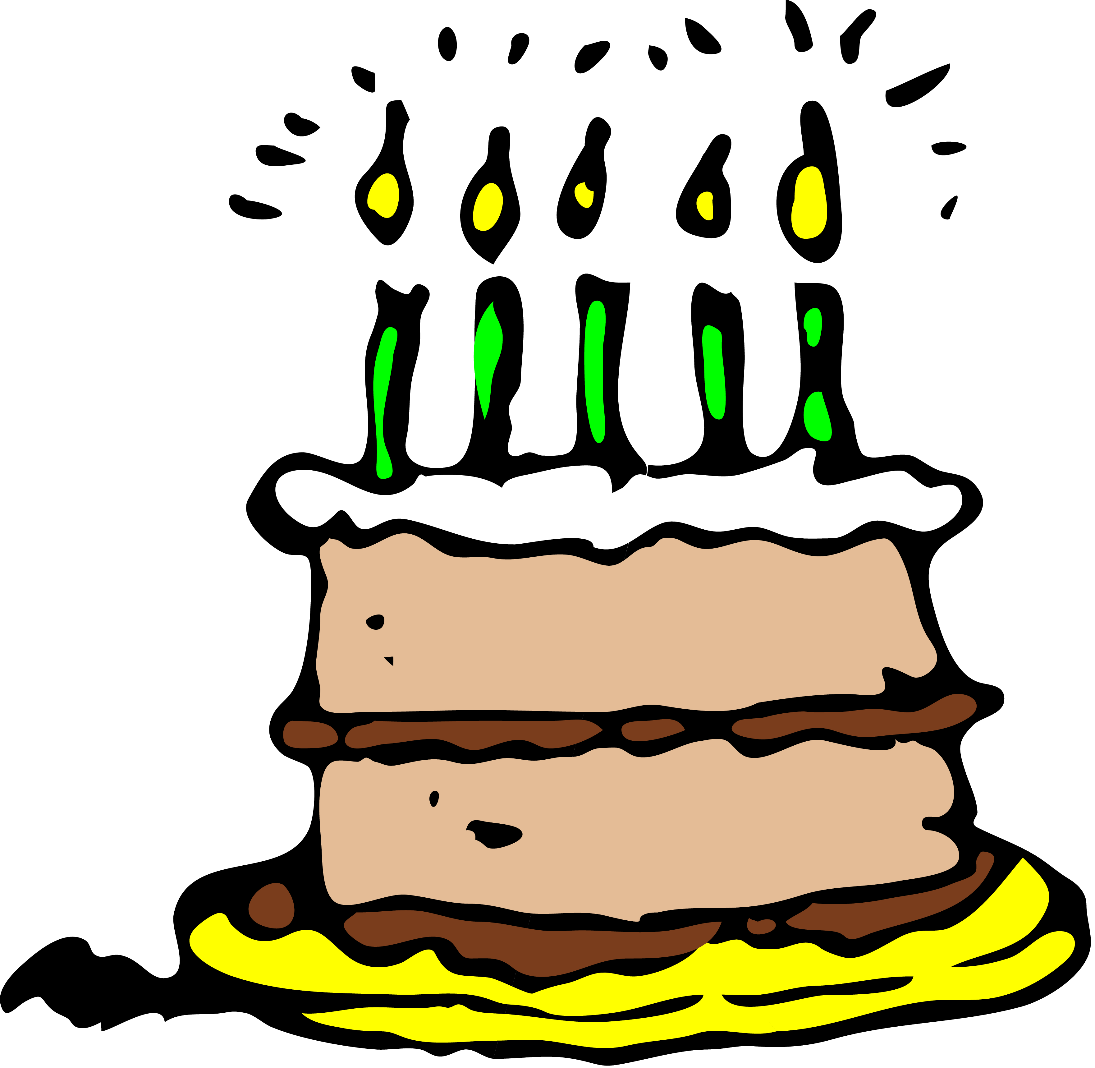 Warhammer clipart happy birthday Funny For happy Collection Birthday
