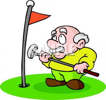 Candy Cane clipart golf Art Clip Art Art Art