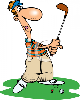 Candy Cane clipart golf Clip Art Free Images Clipart