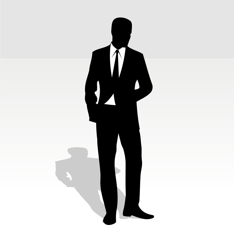 Suit clipart business suit In #5289 Suits Clip Clip