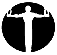 Gymnastics clipart men USA Member Gymnastics Clubs