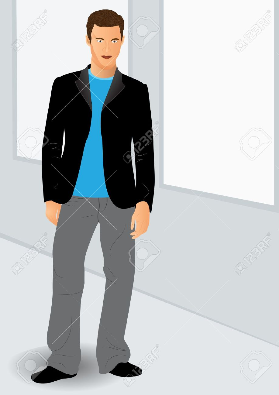 Classy clipart sophisticated lady Clipart Man Images Free Clipart