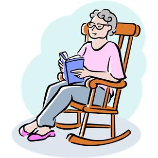 Old clipart retired person Clipartix clip retirement art Retirement