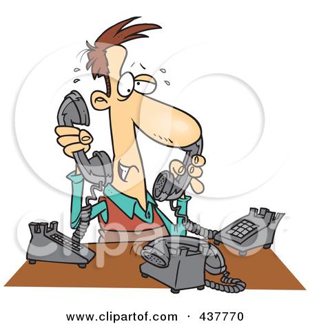 Men clipart secretary Secretary%20clipart Images Free Secretary Clipart