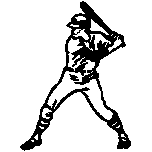 Men clipart softball Shirt baseball art 274FF919 7EC2