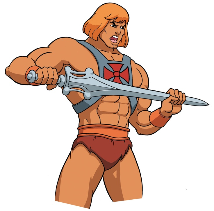 Men clipart superhero Download Fun Free Clip Image