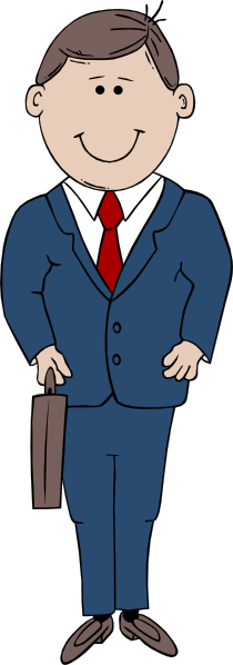 Uniform clipart teacher's Teacher as: Clker at this