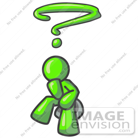 Men clipart thinker Free Clipart clipart Clipart Thinking