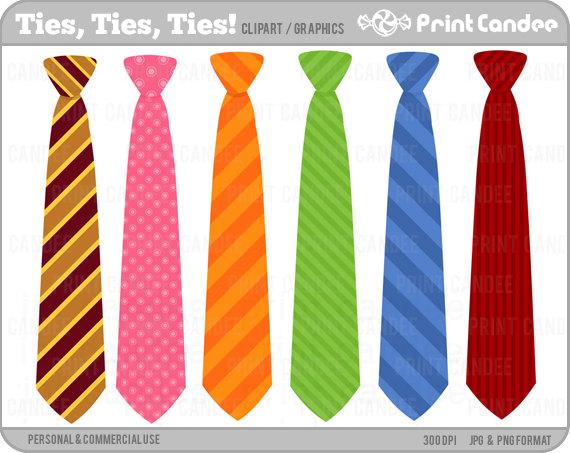 Orange clipart necktie Free Panda necktie%20clipart Clipart Necktie