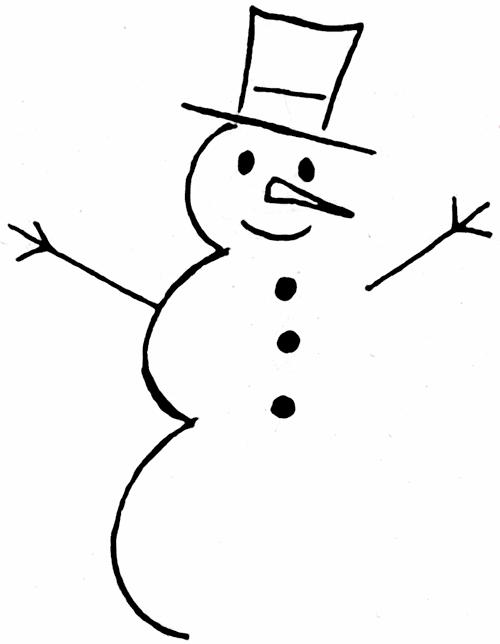 Snowman clipart simple Clipart womanizer%20clipart Panda Images Womanizer