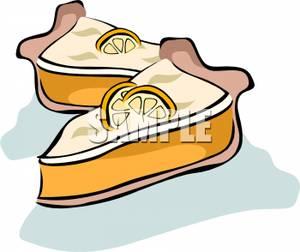 Meringue clipart Royalty Clipart Royalty Meringue Pie