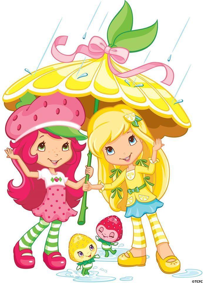 Meringue clipart dance contest Meringue: shortcakre Shortcake Strawberry Pinterest