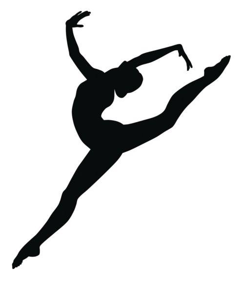 Meringue clipart formal dance On Pinterest images  9