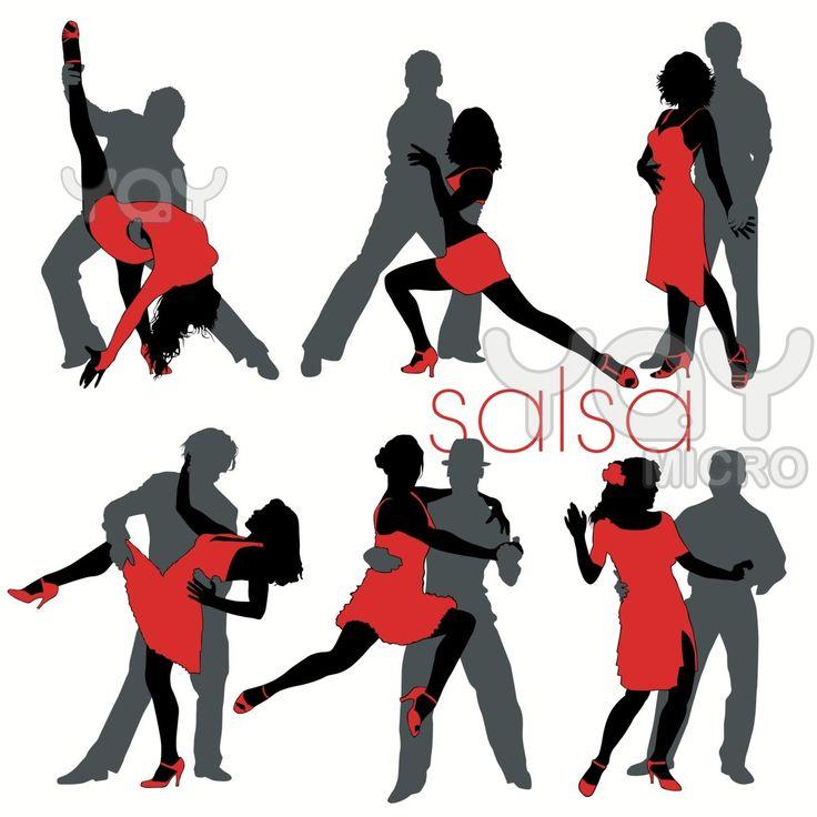 Meringue clipart formal dance Best Dance 98 Pinterest salsa