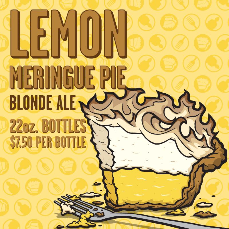 Meringue clipart his load Lemon Tenemu May 2 Meringue