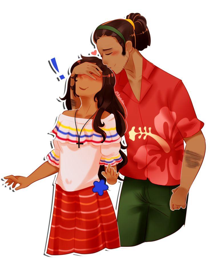Meringue clipart latin america LATIN 85 Venezuela Pinterest SHOULD