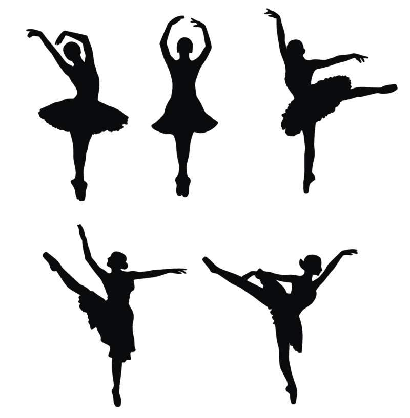 Meringue clipart modern dance  search on and ballerina