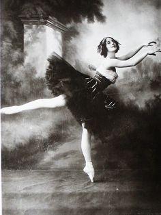 Meringue clipart modern dance For The  Pavlova everyday: