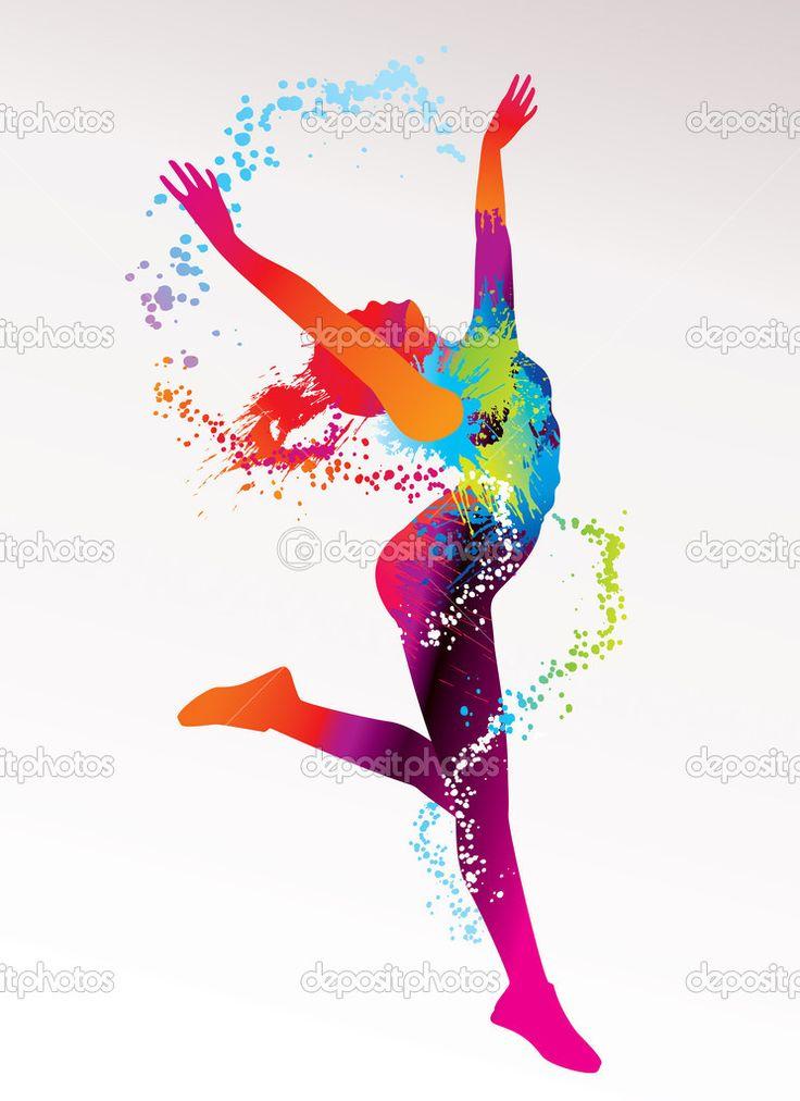 Meringue clipart modern dance Images on best dance! Just