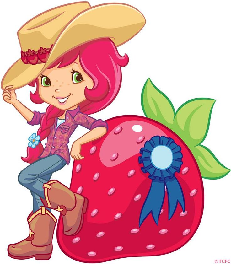 Meringue clipart school dance Images 562 Strawberry on Pinterest