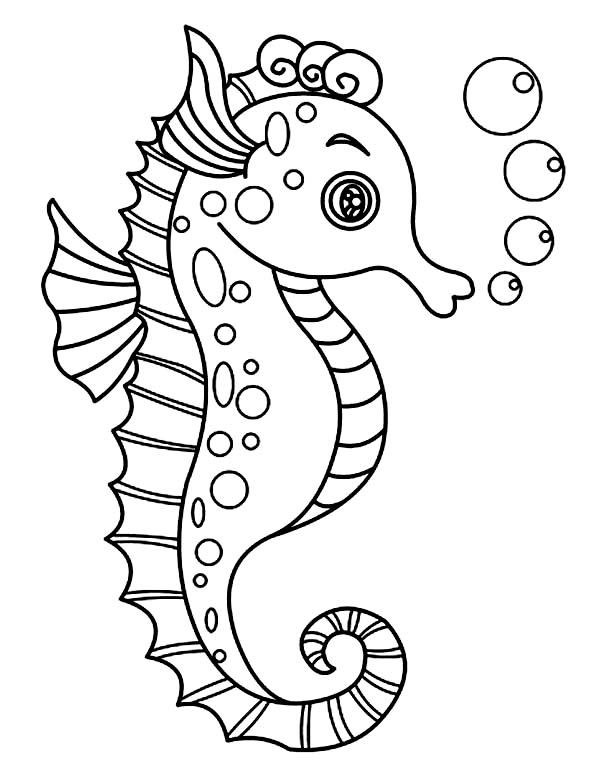 Mermaid clipart bubble Clipart Lovely Coloring Pinterest Lots