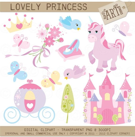 Mermaid clipart lovely Marketplace Pinterest Design on Resources