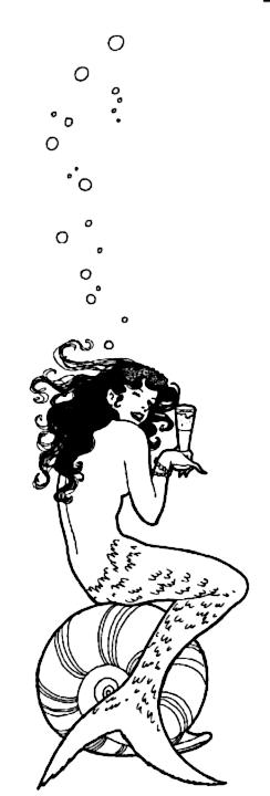 Mermaid clipart public domain Html png mermaid mermaid /people/female/women_4/mermaid