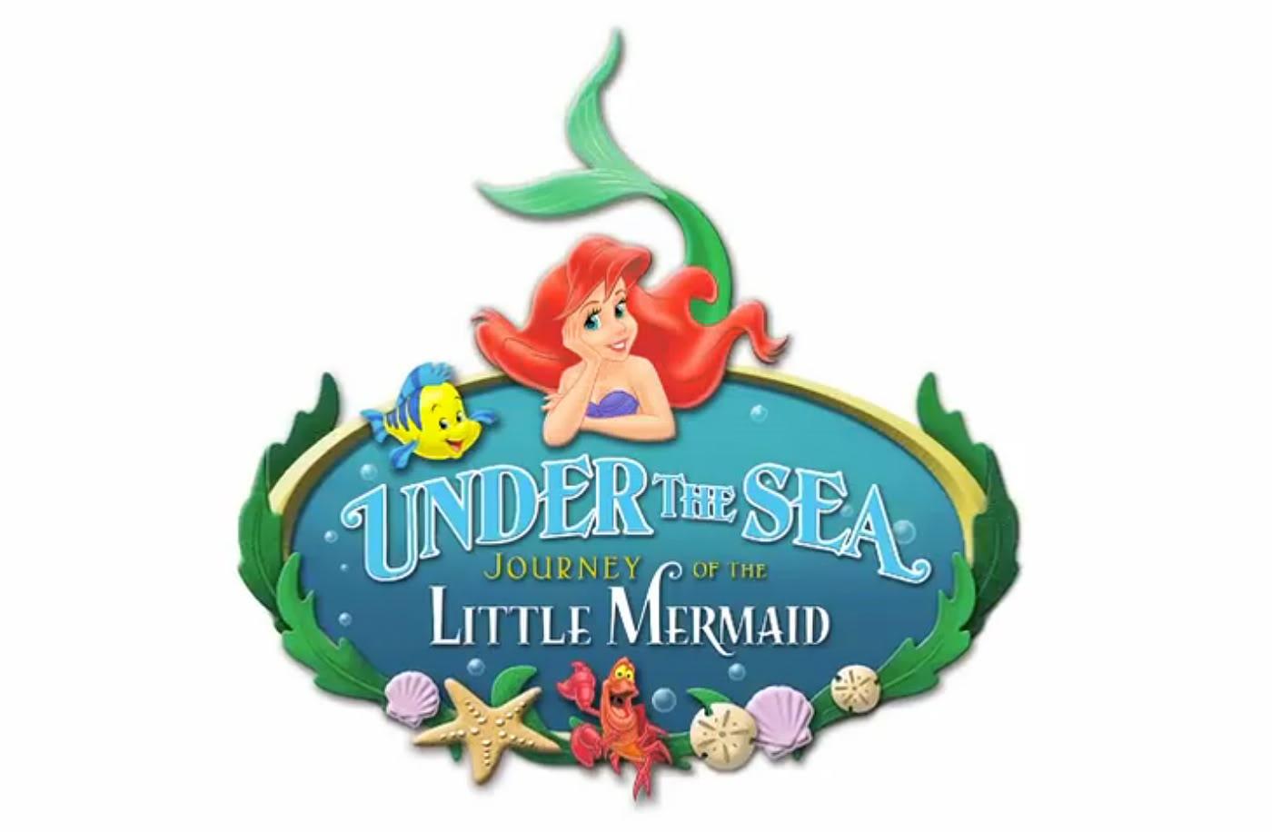 Mermaid clipart spice Little birthday mermaid 2 kid