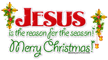 Merry Christmas clipart Art the for is christmas