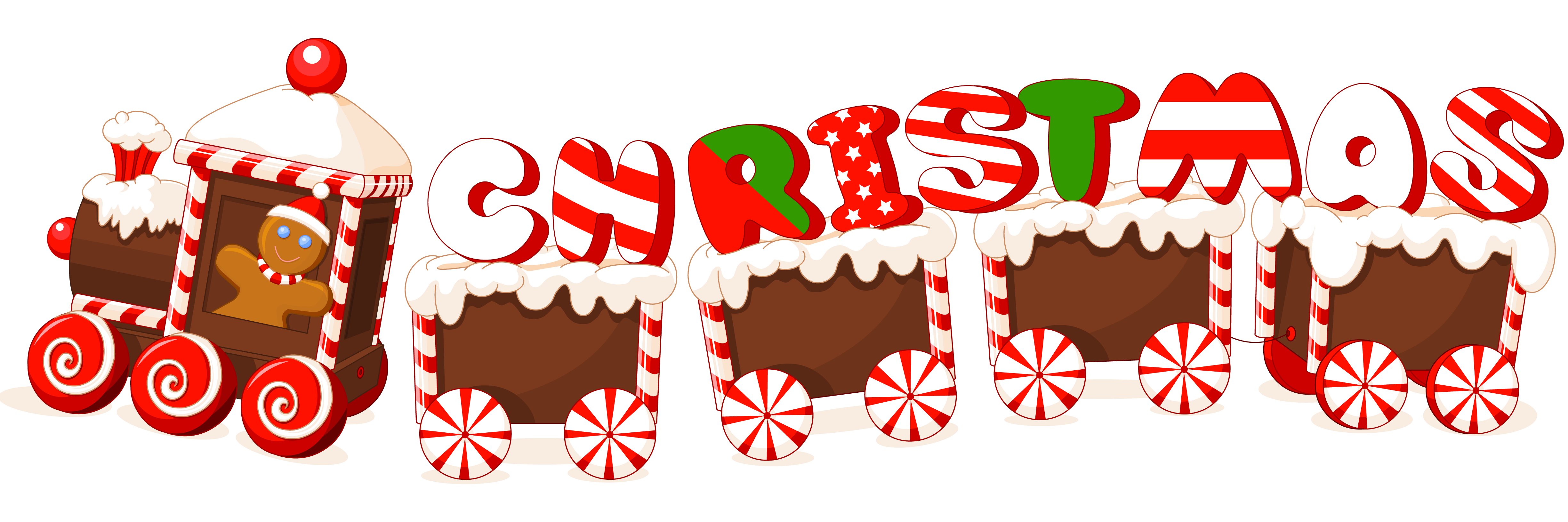 Party clipart merry christmas Clip Savoronmorehead Merry Christmas 16
