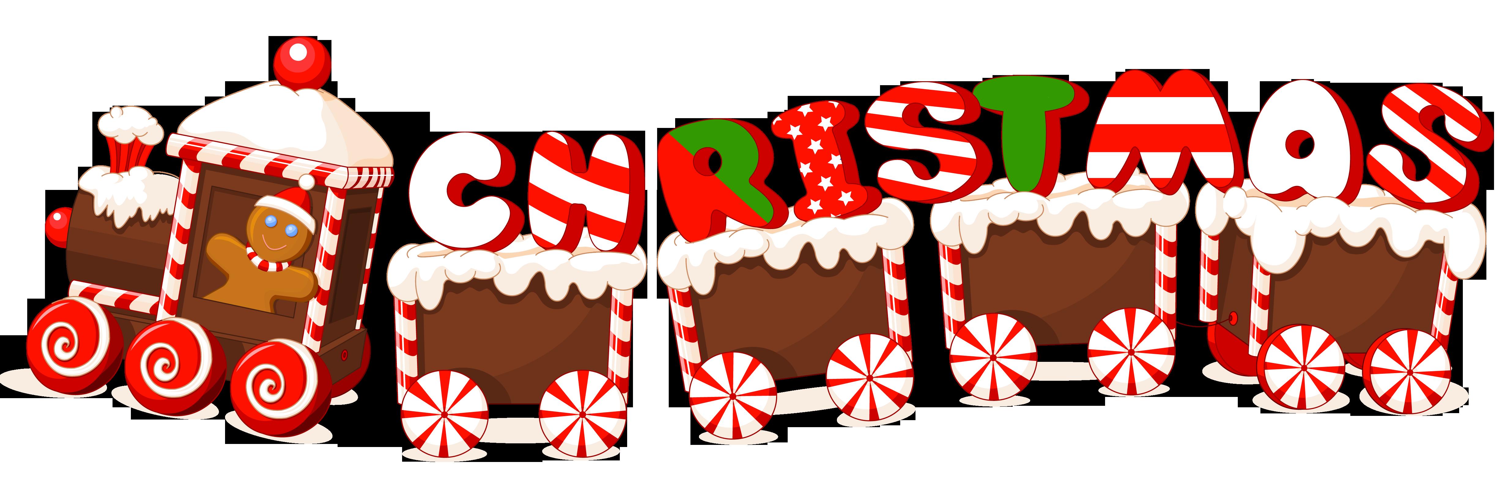 Text clipart christmas party Christmas Christmas Merry Clipart Savoronmorehead