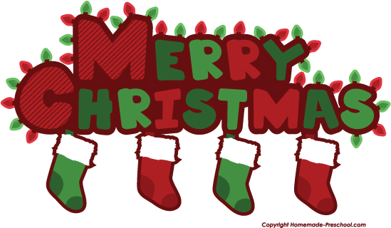 Merry Christmas clipart Art Art Panda Clip Christmas