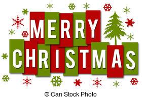 Merry Christmas clipart Clip clipart christmas merry christmas