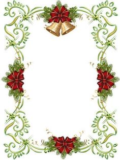 Poinsettia clipart beautiful christmas Christmas clipart and more CHRISTMAS