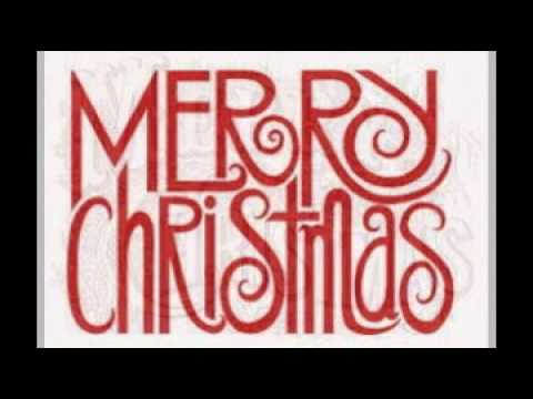 Merry Christmas clipart bubble letter - Pencil and in ...