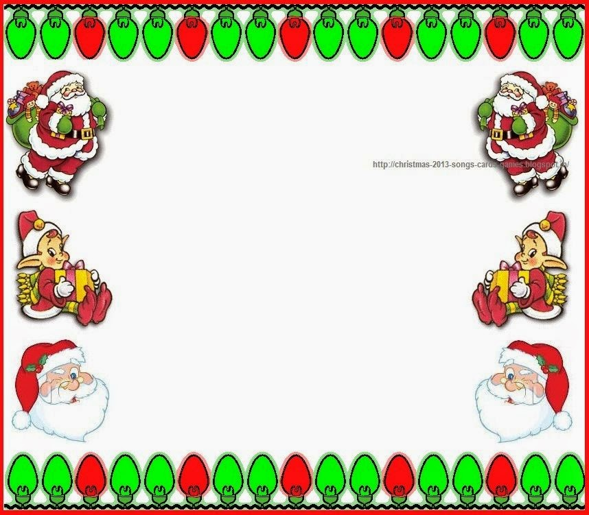 Merry Christmas clipart child 2015 for Clip Kids Download