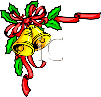 Merry Christmas clipart christmas celebration Free Images Clipart Free Panda
