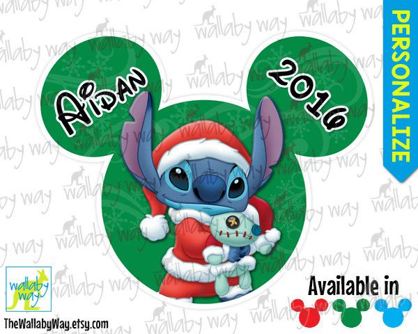 Merry Christmas clipart disney cars Transfer / Use as Iron