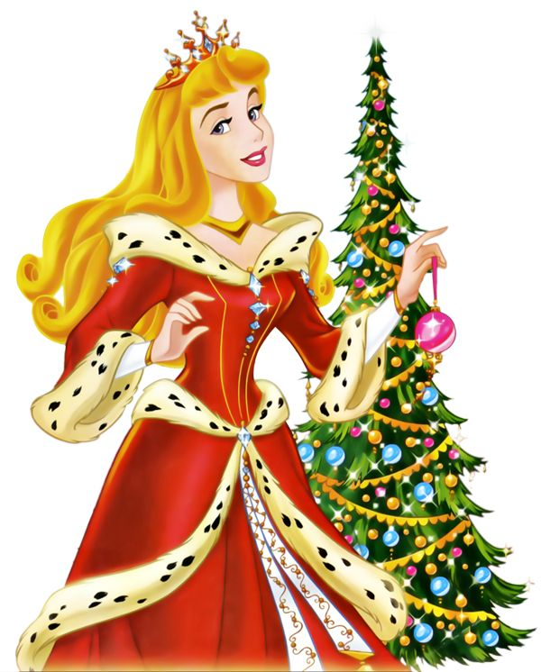 Merry Christmas clipart disney princess Images this christmas on best