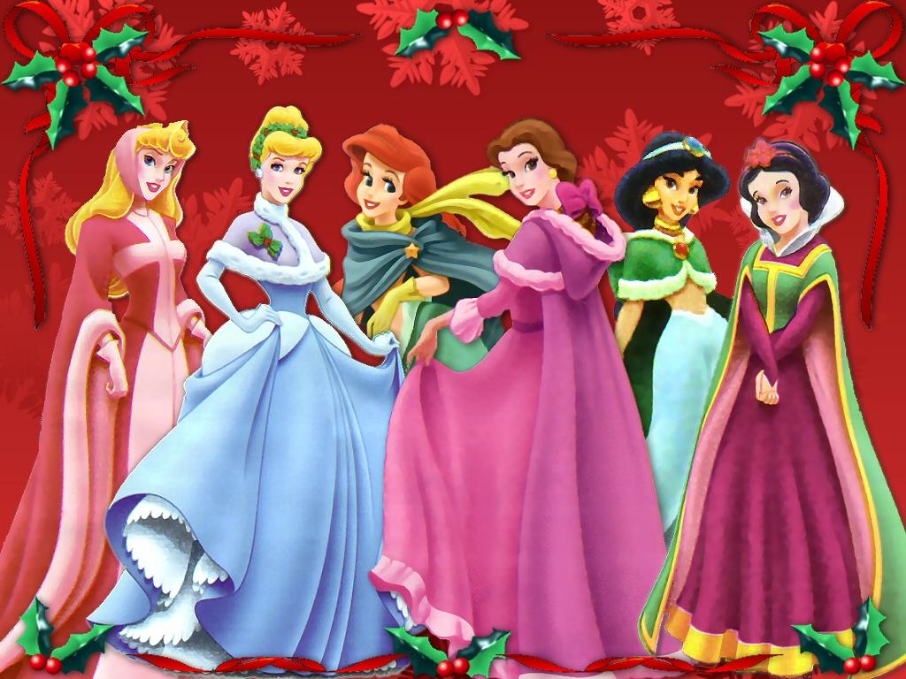 Merry Christmas clipart disney princess Bambi disney you  showpieces