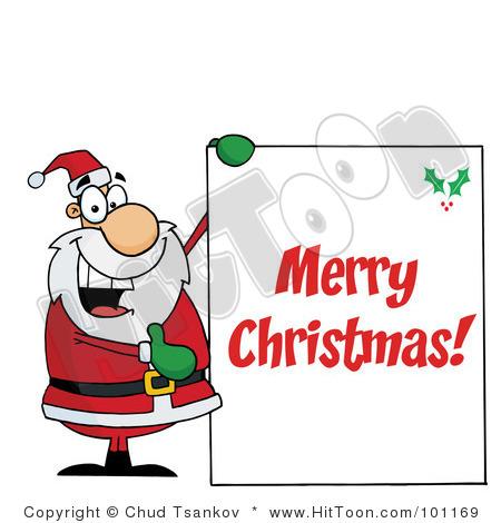 Sanya clipart merry christmas Clipart Clip Panda Art Free