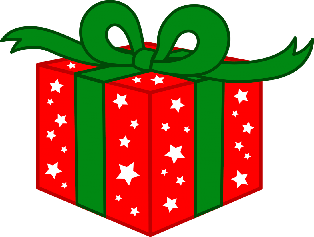 Merry Christmas clipart high resolution Tablet Christmas Merry Clip Art
