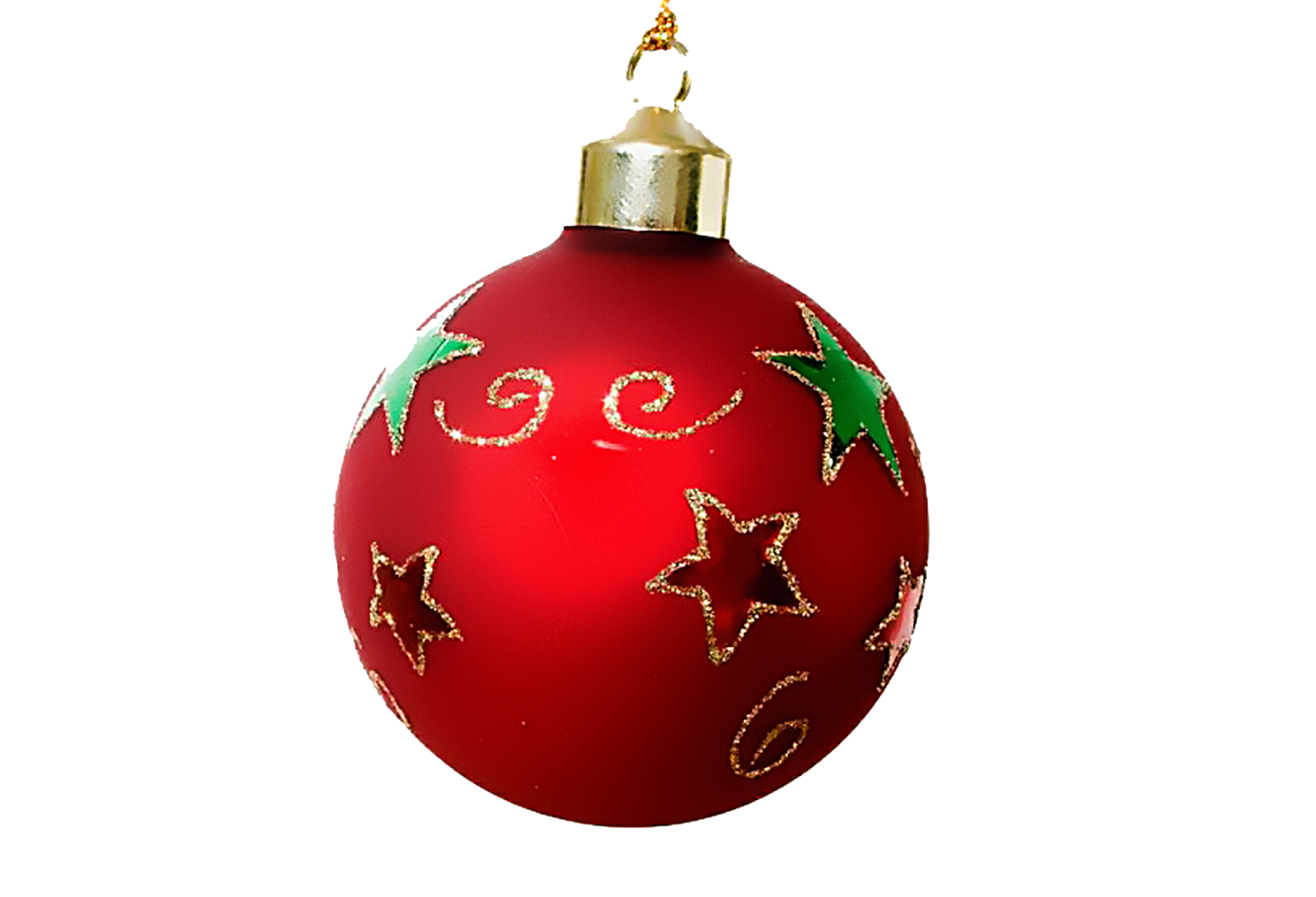 Merry Christmas clipart high resolution Merry Year: Balls Chrismast and